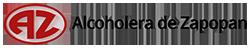 Alcoholera de Zapopan Logo